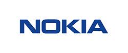 nokia-blue-logo