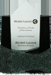 ls-award